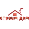 Строим Дом Ижевск