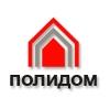 ООО Полидом Санкт-Петербург