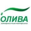 "ОАО Лакокрасочный завод ""Олива"" Москва"