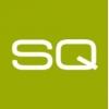 SevenSquares Казахстан