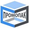 ООО Промопак