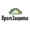 ООО ПромЗащита Ульяновск