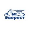 """ООО Горнодобывающая компания """"Эверест"""""""
