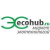 �� EcoHub