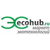 ИП EcoHub Ростов-на-Дону
