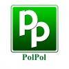 ИП POLPOL
