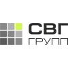 ООО СВГ-ГРУПП Пермь