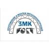 ООО МеталлСтройМонтаж