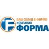 ООО Форма92