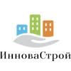 ИнноваСтрой Москва