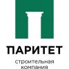 ООО Паритет Киров