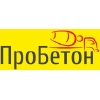 ООО Группа компаний Магистраль