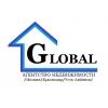 ООО Global