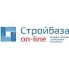 ООО СтройБазаОнлайн