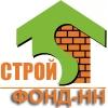 ИП ФондСтройНН