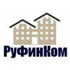 ООО РуФинКом