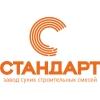 ООО Завод сухих строительных смесей Рязань