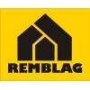 ООО REMBLAG Благовещенск