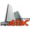 компания АТЭС