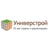 ООО Универстрой Москва