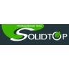 ООО Корпорация Solidtop
