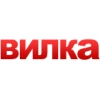 ООО Wheelka Novosibirsk