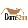 ИП Dom52nn