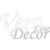 Веролайн Декор Москва