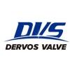 ООО Dervos промышленные клапаны Co., Ltd Китай