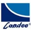 ООО Landee трубопроводная арматура Co., Ltd. Китай