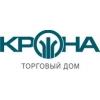 """""""Крона"""", торговый дом Владивосток"""