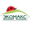 ООО ЭкоМакс Санкт-Петербург