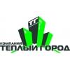 ООО КОМПЛЕКТСТРОЙ