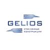 ООО Гелиос