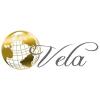 ООО Студия веб дизайна Vela