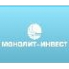 ООО МОНОЛИТ-ИНВЕСТ Санкт-Петербург