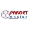 ООО Parget Makina Уфа