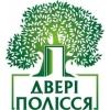 ООО DveriPolese Украина