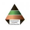ООО Meridies Великий Новгород