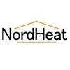 ООО NordHeat, НордХит