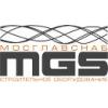 ООО Ваши Инструменты «МосГлавСнаб» Москва