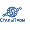 """ООО """"СтальПром"""""""