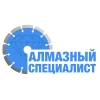 ООО Алмазный специалист Иркутск