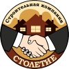 ИП СК Столетие Санкт-Петербург