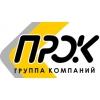 ЗАО СТК Прок Санкт-Петербург
