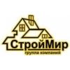 """ООО ГК """"СтройМир"""""""