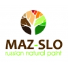 MAZ-SLO Самара
