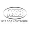 ООО Монтаж СБ