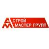 ООО СтройМастерГрупп Тула