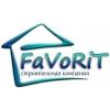 "ООО ""Фаворит"" Нижний Новгород"